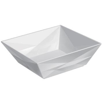 Bowl Diamond