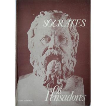 Defesa de Sócrates (Platão), Ditos e feitos memoráveis de Sócrates e Apologia de Sócrates (Xenofonte), As nuvens (Aristófanes)