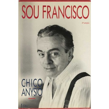 SOU FRANCISCO - Chico Anysio