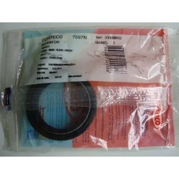 RETENTOR BENGALA XR 200/TWIS/FAZER/XLX350 CORTECO