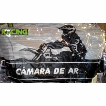 CAMARA 19 3.00 BROSS 125/150 DIANT BRAVO RACING