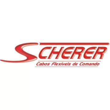 CABO FREIO BIZ 125 + 2009 ED SCHERER