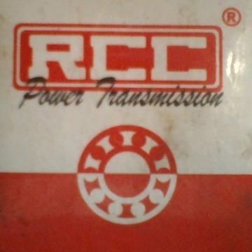 ROLAMENTO 6303 RCC