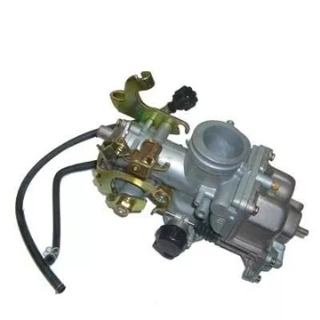 CARBURADOR CBX/NX/XR 200 COMPL AUDAX/MHX
