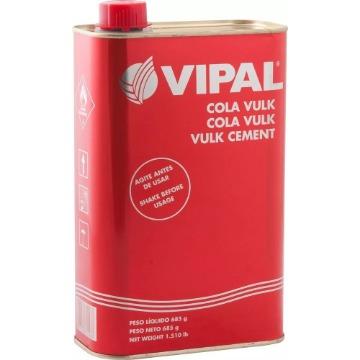 COLA VULK 685G PTO VIPAL