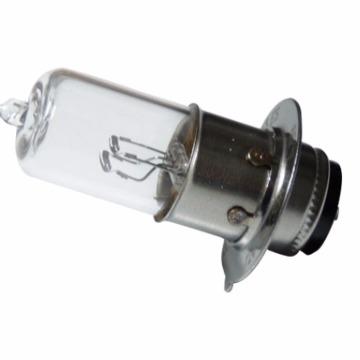 LAMPADA FAROL BIZ 100/125/BROSS 150 2009 E/D 12V 35/35W MARELLI COFAP