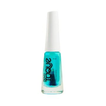 Base Argan 8ml Novo Toque