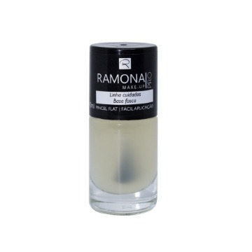 Base Fosca 10ml Ramona