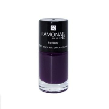 Esmalte Blueberry 10ml Ramona