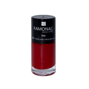 Esmalte Beijo 10ml Ramona