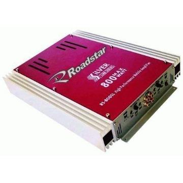 MÓDULO DE SOM ROADSTAR RS-800 SL