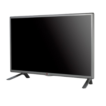 TV LG 42´´ 42LY340C