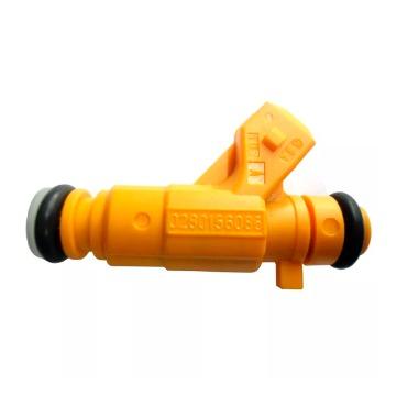 BICO INJETOR S-10 FLEX 01/11