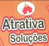 ATRATIVA SOLUCOES
