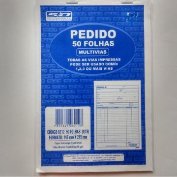 PEDIDO 1 36 COM 25X2 FTO 104X155 IMPRE
