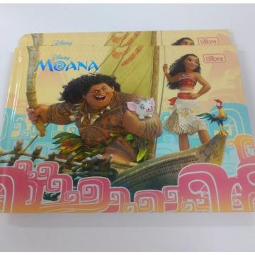 CAD BROCH CD DES MOANA 40F