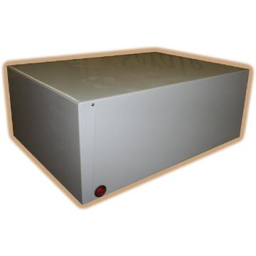 Estufa para Papel A3 - 110V