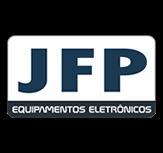 JFP Equipamentos Eletronicos