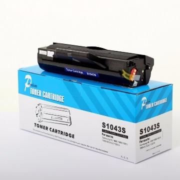 Toner Compativel Samsung MLT-D104S Premium S1043S