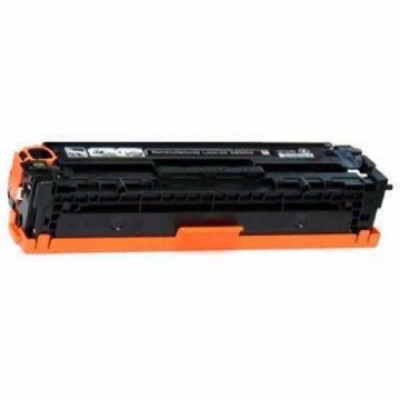 Toner compativel HP 125/128/131 Ciano CB541/CE321/CF211 Chinamate