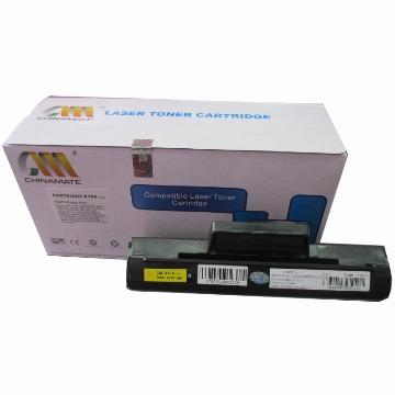 Toner Compatível Samsung MLT-D104S Chinamate