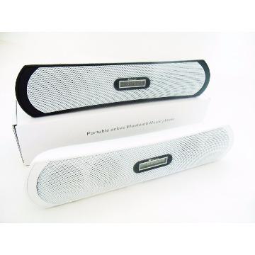 Caixa de Som Bluetooth B13W