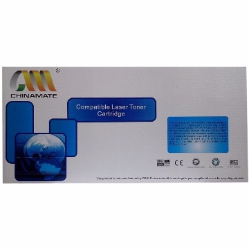 Toner compativel HP 125/128/131 Amarelo CB542/CE322/CF212 Chinamate
