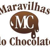 Maravilhas do Chocolate