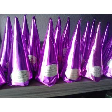 Cone - Nozes