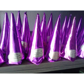 Cone - Tradicional