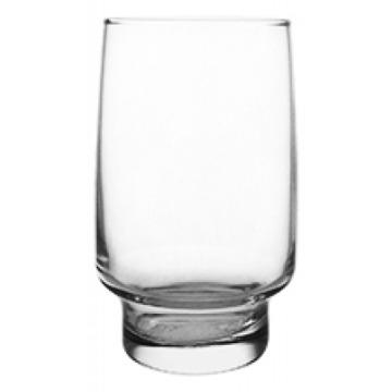 CONJUNTO COPOS CISPER ACCENT L DRINK C/8