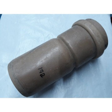 ADAPTADOR PVC BSA PTA FOFO X PBA 75MM