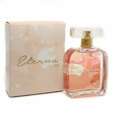 PERFUME HINODE ETERNA CRYSTAL 100ML