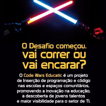 Mestre Jedi