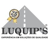 LUQUIPECAS LTDA