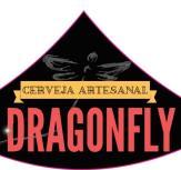 Dragonfly cervejas artesanais