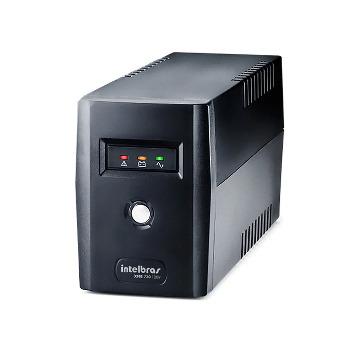 Nobreak Intelbras XNB 720VA - 127V