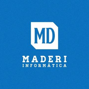 LEITOR DE CARTÃO UNIVERSAL EXTERNO MULTILASER - AC076 AC076