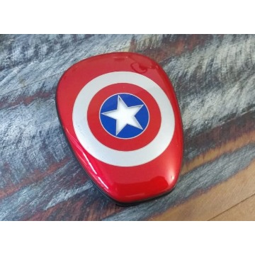 POWER BANK 12000mAh VINGADORES