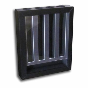 Porta Cápsulas-Nespresso-23x28-Preto-2000000000549