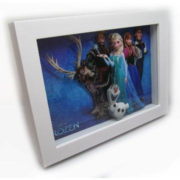Quadro-Frozen-18x24-Branco-1081