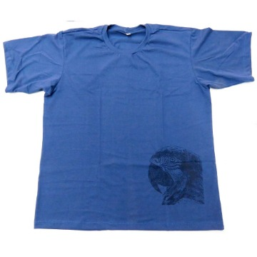 Camiseta Arara - Maritaca Expeditions