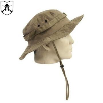 Chapéu Bonnie Hat