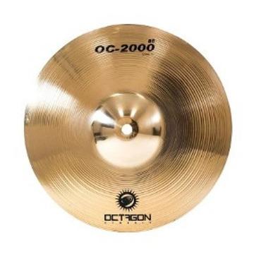 PRATO OCTAGON OC2000 10
