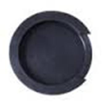 ABAFADOR PAGANINI PRM025 VIOLAO NO FEED BACK
