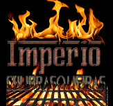 IMPERIO Churrasqueiras