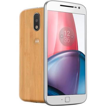 Moto G 4 Plus ediçao  Dual Chip Android 6.0 Tela 5.5 32GB Câmera 13MP -PR