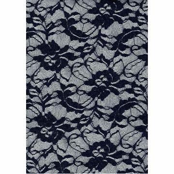 Renda – R5 – Azul Marinho Termodinamico - Fast Patch
