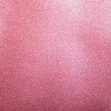 Glitter Rosa Termodinamico