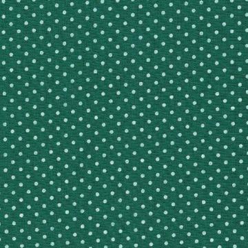 Tecido P305 -  Verde Folha - Termodinamico - Fast Patch